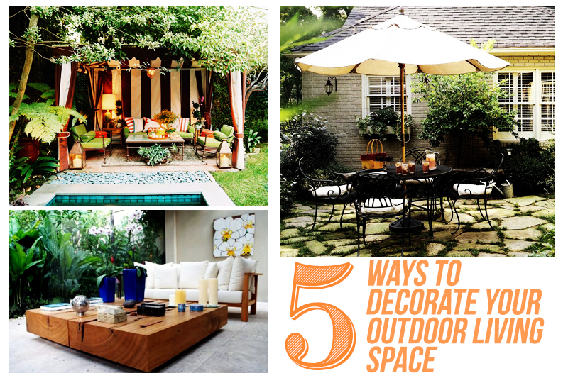 2-5-Ways-to-Decorate-Your-Outdoor-Living-Space